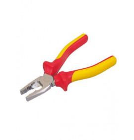 Stanley VDE Combination Pliers