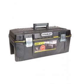 Stanley Waterproof Tool Box