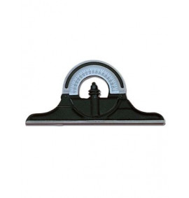 Starrett Protractor Head