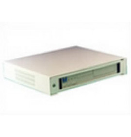 Desktop Enclosure - T-T 418LZ and T-T 419LZ