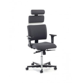 Task Syncro Chair X40