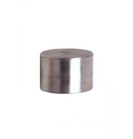 Thor Hammer 312AF Aluminium Spare Face Size 2 (38mm)