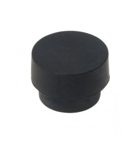 Thor Hammer Hard Rubber Face for THOJ612