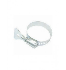 Thumb Screw Hose Clip