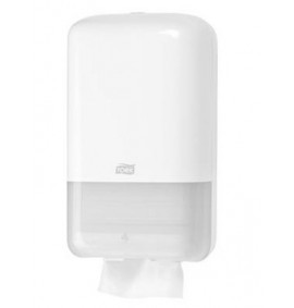Tork Elevation Folded Toilet Paper Dispenser