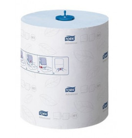 Tork Matic Hand Towel Roll