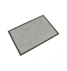 Tough Rib Entrance Floor Mat