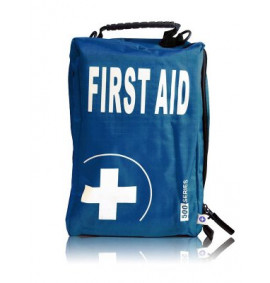 Trainers Sports First Aid Kit