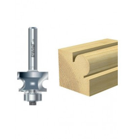 Trend 9/7 Bearing Guided Corner Bead Cutters