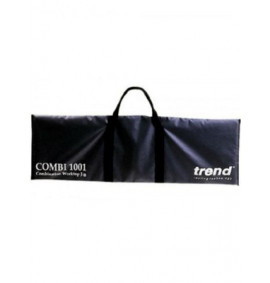 Trend Combi 1001 Carry Case