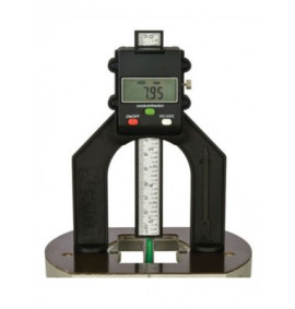 Trend Digital Depth GAUGE/D60