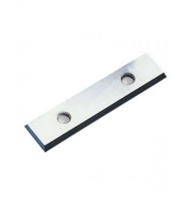 Trend RB/B Replacement Blade