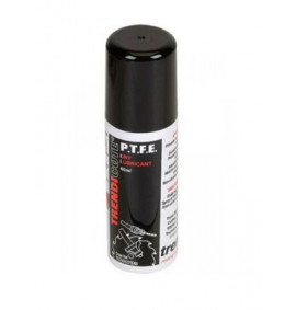 Trend TRENDICOTE/60 PTFE Spray 60ml