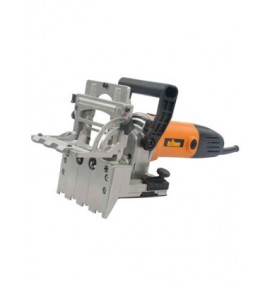 Triton Duo Dowel Jointer