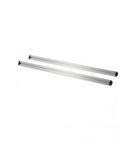 Triton Extension Bars