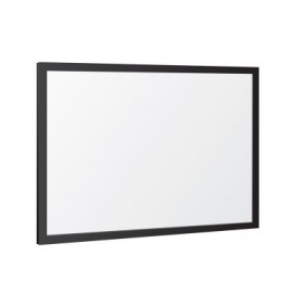 Velvet Fixed Frame Screens