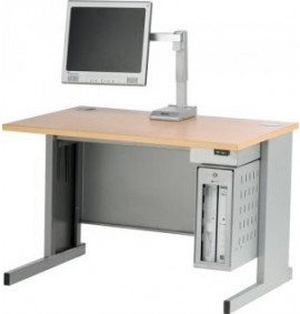Venus Height Adjustable Desks