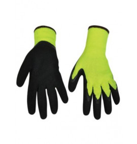Vitrex 33 7110 Thermal Grip Gloves Large / Extra Large