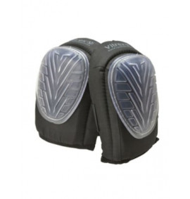 Vitrex 33 8170 Hard Cap Gel Knee Pads