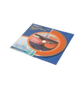 Vitrex Diamond Blade Standard 180mm