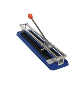 Vitrex Flat Bed Tile Cutter 40cm