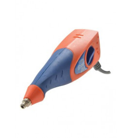 Vitrex Grout Removal Tool 230v Grout Out