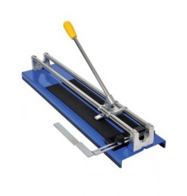 Vitrex Heavy-Duty Tile Cutter 50cm