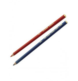 Vitrex Tile Marking Pencils Pack of 2