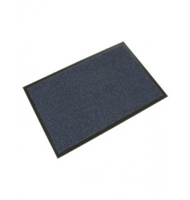 Vyna-Plush Entrance Floor Mat