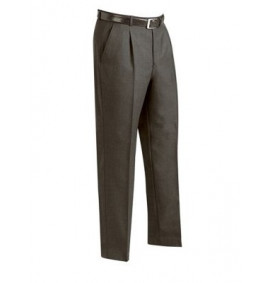 Westminster Mens Trouser