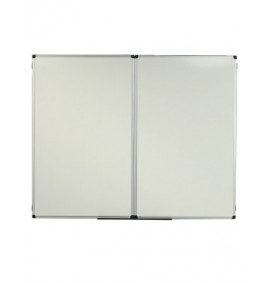 Write-on Spacesaver Whiteboards