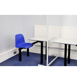 Canteen Table for 1 Person