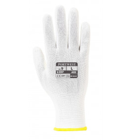 Portwest Assembly Glove