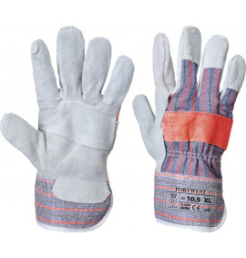 Portwest Classic Canadian Rigger Glove