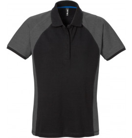Fristads Acode Polo Shirt Woman 7651 PIQ