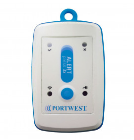 Portwest GPS Locator V1