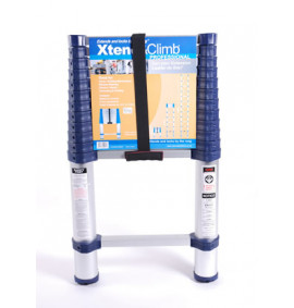 Xtend & Climb®  Pro - Telescopic Ladder