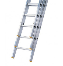 Trade Ladders