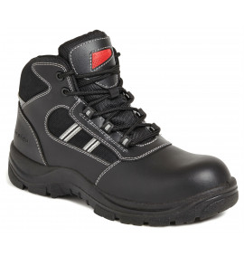 Airside Trainer Boot S3