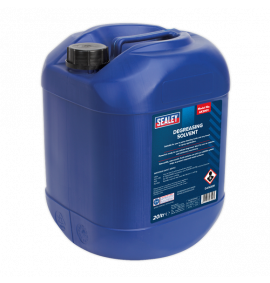 Degreasing Solvent (20 Litres)