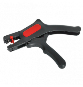 Automatic Wire Stripping Tool (Pistol Grip)