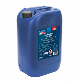 Degreasing Solvent (25 Litres)