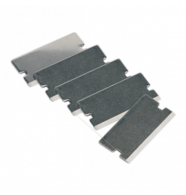 Thick Razor Blade for AK52507, AK52504, VS500