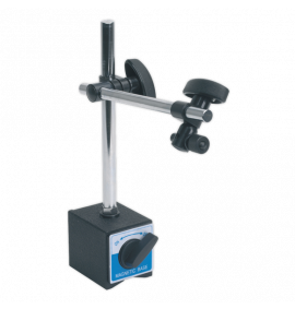 Magnetic Stand without Indicator