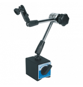 Magnetic Stand without Indicator Heavy-Duty