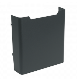 Document Holder for AP24 Series Tool Chests