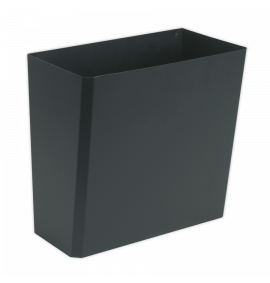 Waste Bin for AP24 Series Tool Chests