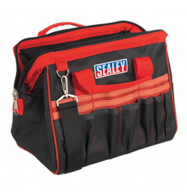Tool Storage Bag with Multi-Pockets 300mm