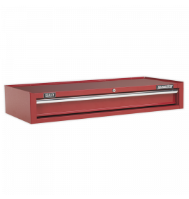 Mid-Box 1 Drawer with Ball Bearing Slides Heavy-Duty