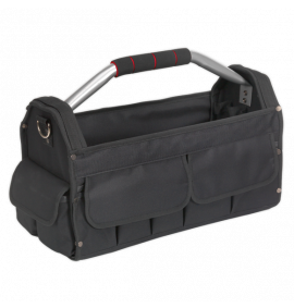 Tool Storage Bag 485mm